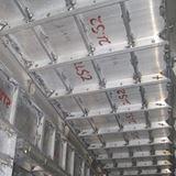 铝合金模板 铝模板出口