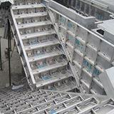 铝合金模板  建筑铝模板